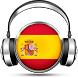 Radios de España FM Gratis by Designatualcance Radio Fm Gratis - Radios Online