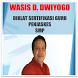 Wasis SertifikasiGuruPenjasSMP by Wineka Media