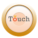 Touch by G3 Solutions