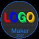 Logo Maker 3D by QK Dev Team