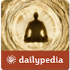 Wisdom Of A Yogi Daily by Dailypedia Bliss