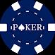 Poker: 5 Card Draw