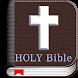 Bible Offline by Biblia.tech