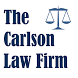 The Carlson Firm Accident App by Legal Apps Production