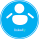 Linkedfy by NAMASTE