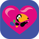 Dominican Cupid - Free Chat by Innovation Consulting Ltd