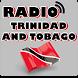 Radio Trinidad And Tobago Pro by teaoflemon