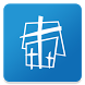 Calvary Chapel Old Bridge by Subsplash Consulting