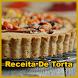 Receita De Torta 2017 by twins_technology