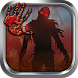 Survivor of Zombies Forest by OnlineBox
