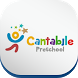cantabile preschool by 애니라인(주)