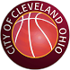 Cleveland Basketball - Cavaliers Edition