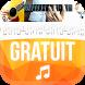 Cours de guitare gratuit by MyMusicTeacher