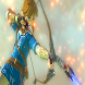 Zelda BOTW guide by Professional Dev Inc.