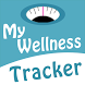 My Wellness Tracker HK by Centre for Nutritional Studies