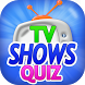 Top TV Shows Trivia Quiz Game by Smart Quiz Apps
