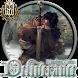 Kingdom Come Deliverance Game Wallpaper by Moufekkir_Dev