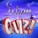 Islamic Quiz by afapps4u
