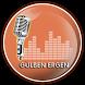 Gülben Ergen Müzik ve şarkı sözleri by Blovicco
