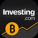 Bitcoin, Ethereum, IOTA Ripple Price & Crypto News by INVESTING.com