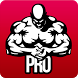 My Сoach PRO - Workout Fitness by usefulApps