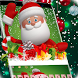 Cute Christmas man 2018 by Super Hot Themes Design Studio