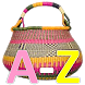 Dictionnaire Ninkare by SIM Burkina Faso