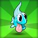 Ocean Clicker: Like Tap Titans by Miny Fish, Inc.