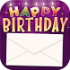 Birthday Cards & Invitations by Christmas Apps For Free