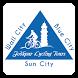 Jodhpur Cycling Tours