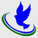Infozia Education Network by AppsConda