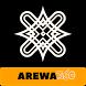 Arewa 360° - Hausa News by Arewa Developers