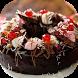 Chocolate Cake Recipes by Barry Dev