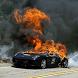 Dude Your Car On Fire Prank by Divya bhardwaj