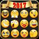Emoji Like Galaxy Emoji by Keyboard Apps 2016