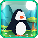 The Penguin Runner: Addictive Adventure Game by Code Paws