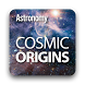 Cosmic Origins by Kalmbach Apps