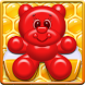 Honey Bear Blitz by MobiEos Software Private Limited