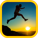 Frases Positivas y Motivadoras by OzzApps