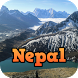 Booking Nepal Hotels by travelfuntimes