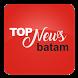 TopNews Batam by Koperasi Karyawan Epson