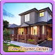 Home Exterior Design by Windrunner