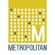 Metropolitan PTF by ARTEFACTO SAS