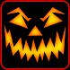 Spooky Halloween Radio by Dark Talos
