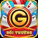 Game bai doi thuong 2017 by GEM TLMN
