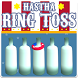 Hastha Ring Toss by Hastha Games