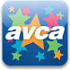 2011 AVCA by Core-apps