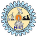 Mahaveer Institute of Science and Technology by Follow Class