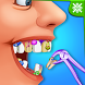 Dental Care Emergency Doctor by oxoapps.com