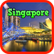 Booking Singapore Hotels by travelfuntimes